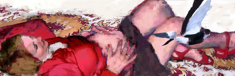 Ilustradora Zita Delaco ilustración 02