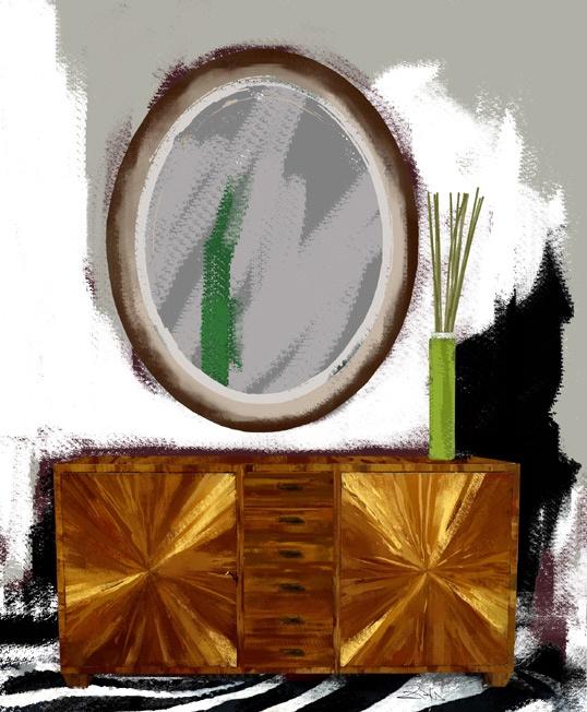 Ilustradora Zita Delaco ilustración 07