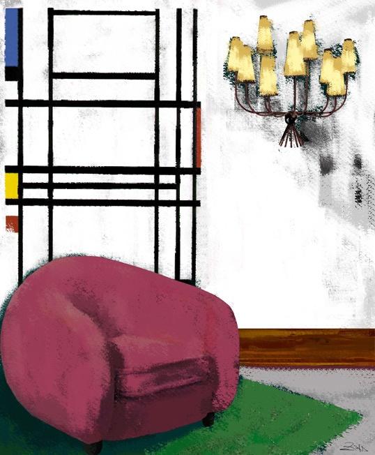 Ilustradora Zita Delaco ilustración 08