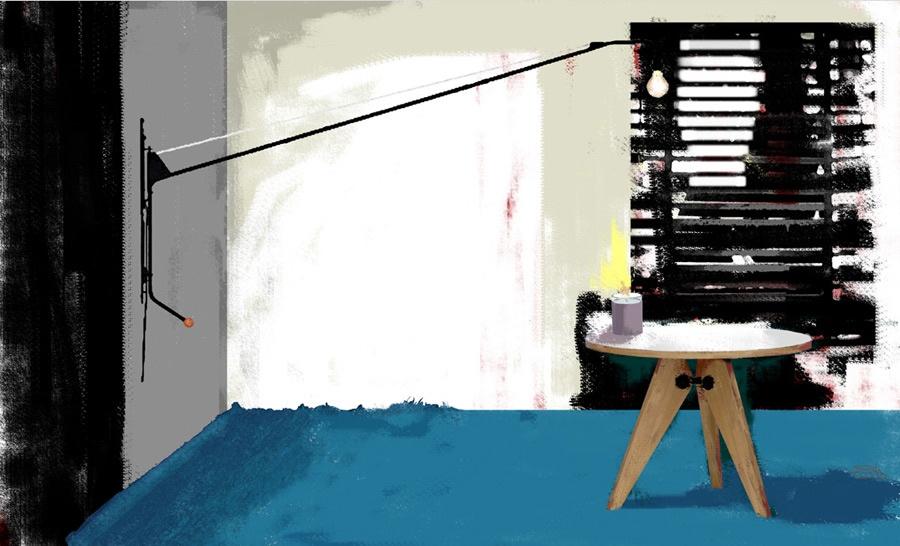 Ilustradora Zita Delaco ilustración 09