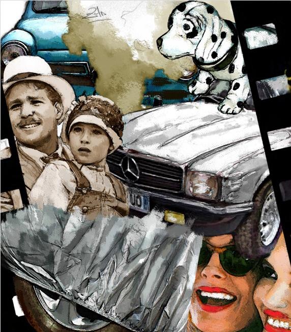 Ilustradora Zita Delaco ilustración 12