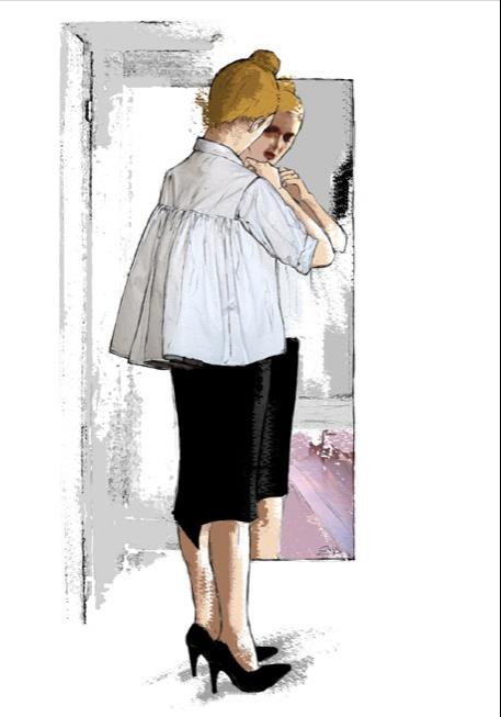 Ilustradora Zita Delaco ilustración 18
