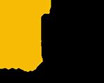 June Illustration – Agencia de Ilustración Logo