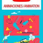 Ilustraciones destacadas animadora Joëlle Carreño
