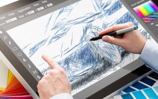 el-crecimiento-digital-en-la-ilustracion