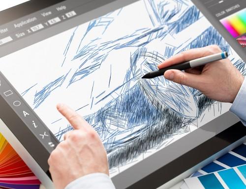 El crecimiento digital en la Ilustración